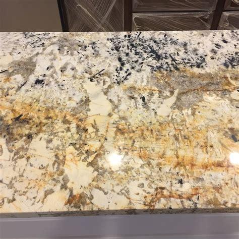 barbados sand granite daltile this granite for its