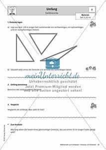 Netzwerke Berechnen : nett 7klasse in mathe fl che und umfang arbeitsblatt ideen super lehrer arbeitsbl tter ~ Themetempest.com Abrechnung