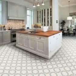 white kitchen tile ideas kitchen flooring options tile ideas with white cabinets best tiles for kitchen floor grezu