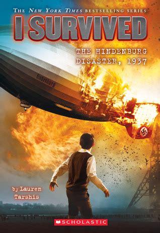 survived  hindenburg disaster   survived