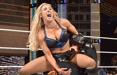 Charlotte On What Her Wwe Draft Pick Means Heath Slater Forgotten Wwe Nxt Call Ups Pwpix Net