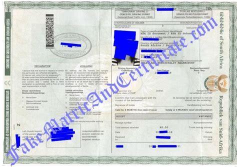 fakematricandcertificatecom matric certificates