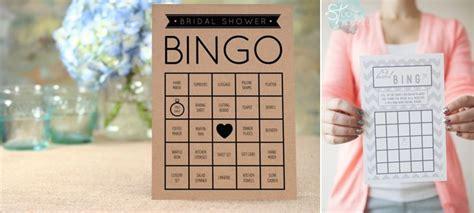Kitchen Tea Games  Pink Book  Your Bridal Bestie. Kitchen Corner Base Cabinet Sizes. Kitchen Tiles On Ebay. Kitchenaid Kode500ess. Kitchen Worktop Corner Joint Brown