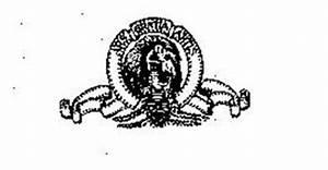 Ars Gratia Artis : ars gratia artis trademark of metro goldwyn mayer lion ~ A.2002-acura-tl-radio.info Haus und Dekorationen