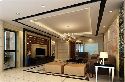 images of living rooms ديكورات صالات عصريه جميله 3d مجتمع رجيم 20955