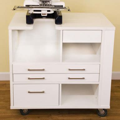 arrow sewing cabinets sale buy ava embroidery cabinet online arrow cabinets