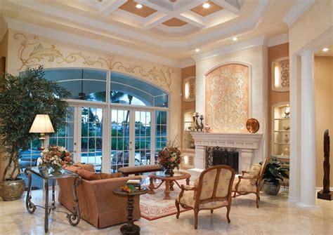 Best Marble Flooring For Living Room Decor #556   Living