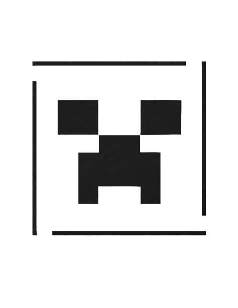Minecraft Creeper Pumpkin Stencils by Minecraft Creeper Stencil By Loopglass On Deviantart