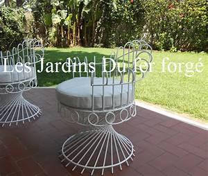 Table De Jardin Fer Forgé : portail fer forg portail en fer portail forg portails ~ Louise-bijoux.com Idées de Décoration