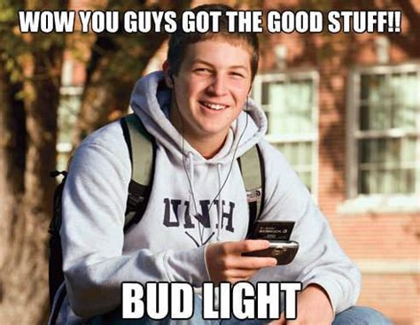 47 Of The Best College Freshman Memes, The Hilarious Fledgling Frosh