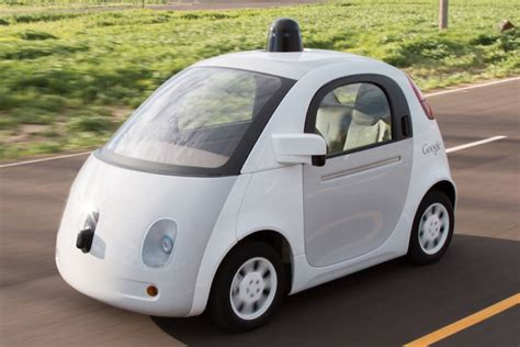 How Many Lives Will Driverless Cars Save?