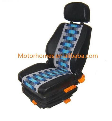 air choisir siege sièges à suspension pneumatique pilote camion siège de l