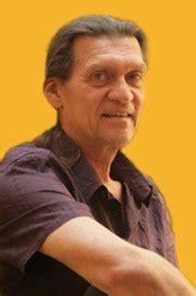 keith willcock author   magic  healing