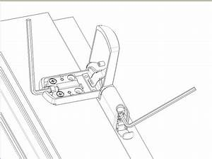 Mack Power Divider Rear Differential Diagram Wiring Diagrams  U2022 Wiring And Engine Diagram