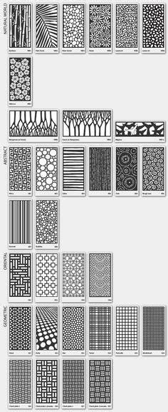 Contemporary Japanese blinds Design - Google keresés
