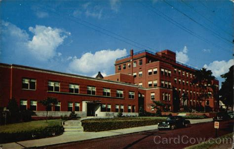 akron city hospital phone number children s hospital akron oh
