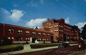 Children's Hospital Akron, OH