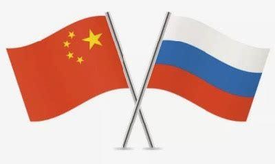 banche cinesi a le banche cinesi e russe si rendono indipendenti dal