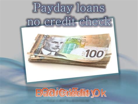 90 day payday loans no credit check just pay day loans no credit check no bother loans
