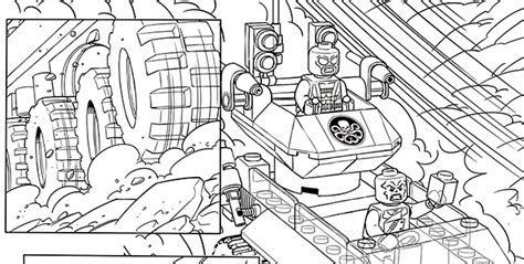 avengers 2 coloring pages lego 174 marvel super heroes
