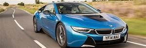 Bonus Vehicule Electrique : technique la voiture lectrique ~ Maxctalentgroup.com Avis de Voitures