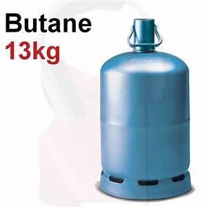 Bouteille De Gaz Propane 13 Kg : prix eur ~ Melissatoandfro.com Idées de Décoration