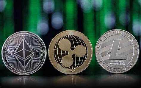 fintech expert london    digital currency