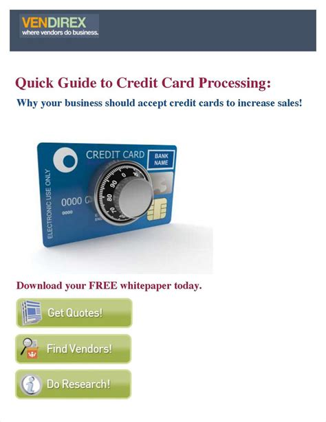 Why Your Business Should Accept Credit Cards To Increase. Trilogy Engagement Ring Travel Packages India. Cable Tv And Internet Service Providers In My Area. U Verse High Speed Internet Commercial. Parkway Physicians Vinton Lawyer Fees For Dui. Vanguard Short Term Bond Fund. London Hyde Park Hotel For Acne Home Remedies. Dentist In Riverdale Ga On Line Business Card. Ira Rollover Time Limit 3 In One Credit Score