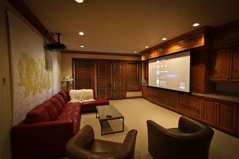 video projector  tv     home theater