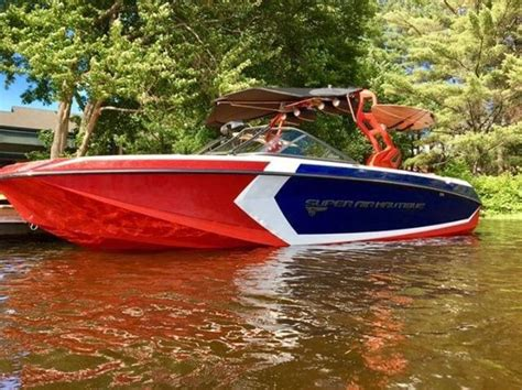 Nautique Boats Facebook by Nautique Boats Nautique Boats Added A New Photo Facebook