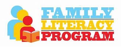 Literacy Program Ucsb Enterprise Entities Center