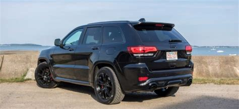 jeep cherokee blacked out 1c4rjfdj5ec389265 2014 jeep grand cherokee srt blacked out