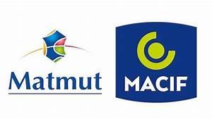 Macif Assurance Maison : sferen macif et matmut ne feront pas maison commune ~ Maxctalentgroup.com Avis de Voitures