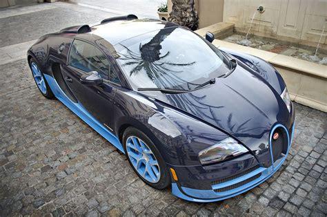 The veyron 16.4 super sport is completely sold out. Gallerie Les 30 voitures les plus chères en europe