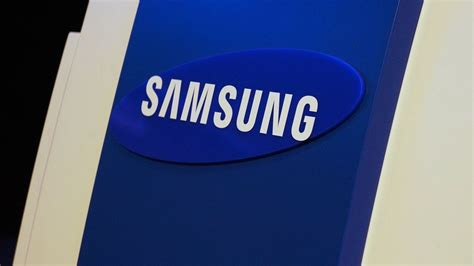 samsung confirms it will launch tizen handsets