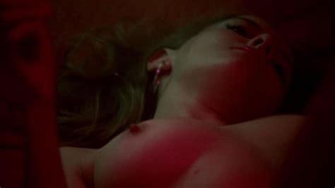 Nude Video Celebs Bijou Phillips Nude Havoc