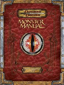 Dungeons And Dragons 5 Edition Deutsch Pdf : d d 3 5 monster manual pdf now available ddo players ~ A.2002-acura-tl-radio.info Haus und Dekorationen