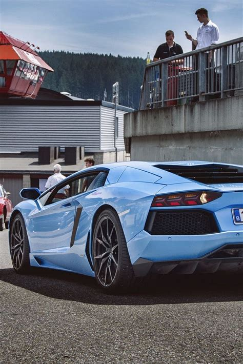 50 Beautiful Lamborghini Photos  Luxury Pictures