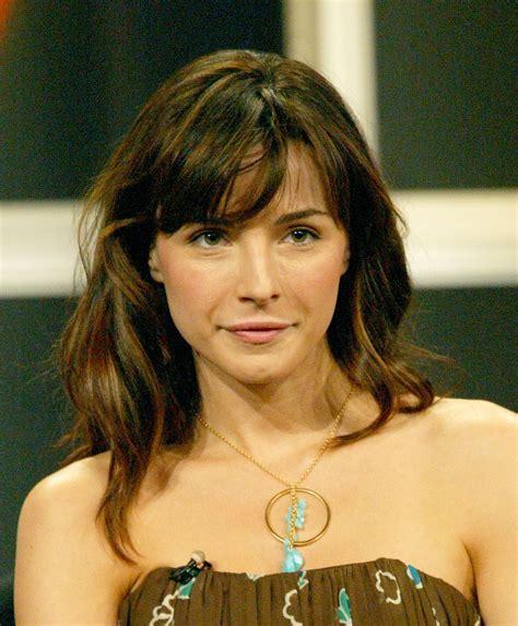 lisa sheridan net worth actress  dead   orleans