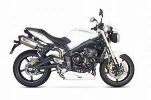 Street Triple 675 : triumph street triple 675 07 12 exhausts street triple 675 07 12 performance exhausts ~ Medecine-chirurgie-esthetiques.com Avis de Voitures