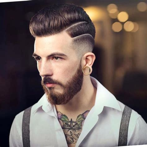 New modern hairstyles 2017   New Hair Ideas 2017