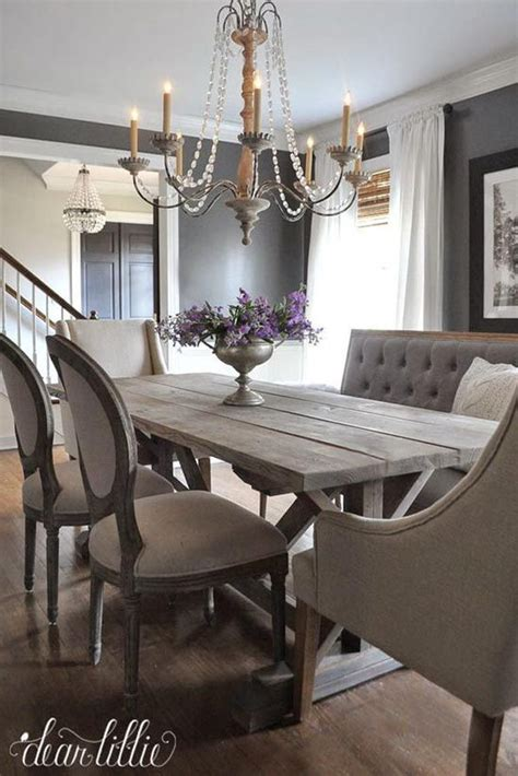 21 cozy dining room ideas dining room furniture