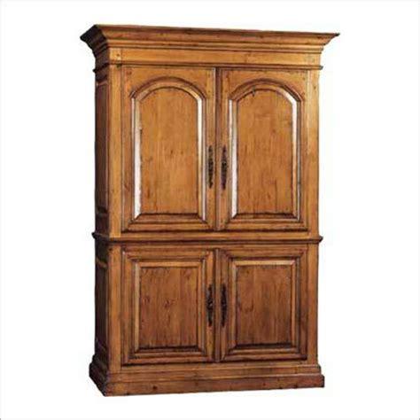 wooden almirah design images wooden almirah designs joy studio design gallery best design