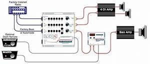 Wiring Diagram Car Amplifier       Bookingritzcarlton