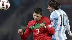 Matech En Directe : argentine vs portugal match voir en direct streaming sur bein sports 1 d s 20h ibuzz365 ~ Medecine-chirurgie-esthetiques.com Avis de Voitures