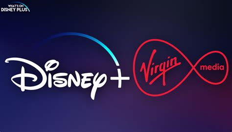 Even accounting for cheap ticket tuesday, this is a. Virgin Media In Talks To Bring Disney+ To Their Devices In ...