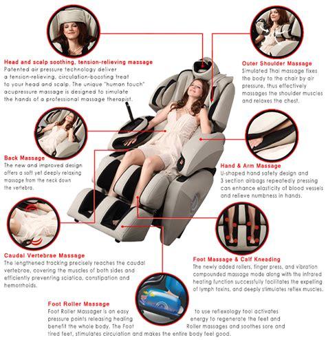 Fujita Chair Kn9003 by Kn9003 Fujita Chair