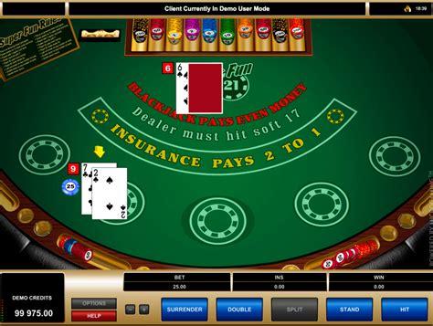 Jugar al blackjack online: ganar dinero real en 2021