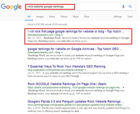 Website Ranking by Portfolio Text Below Top Notch Seo Drupal
