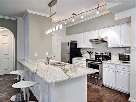 stylish kitchen ideas 30 modern kitchen design ideas for inspiration 2016